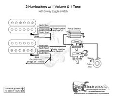 tele wiring diagram, 2 humbuckers, 4 way switch telecaster build telecaster with strat switch wiring diagram 2 humbuckers 3 way toggle switch 1 volume 1 tone