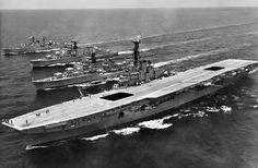 Q Voy Ven Mel Royal Australian Navy, Viera, Melbourne, Sci Fi, Boat, Science Fiction, Dinghy, Boats, Ship