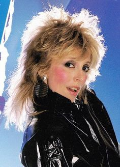Lecia from Laban Italo Disco, Funky Outfits, 80s Music, Celebrities, Modern Outfits, Celebs, Funky Dresses, Celebrity, Famous People