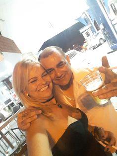 @wagunhocosta.oficial #waguinho #waguinhocosta #wagnerlemedacosta #rosanaalmeida