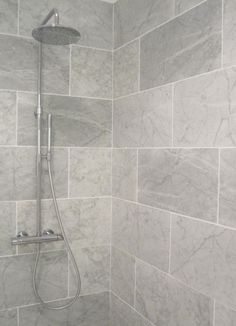 Small Bathroom Grey Bathroom Tiles Bathroom Grey Bathrooms Regarding Grey Bathroom Tiles Bathroom Inspiration, Bathroom Makeover, Amazing Bathrooms, Bathroom Floor Tiles, Small Grey Bathrooms, Small Bathroom Remodel, Tile Bathroom, Shower Room, Bathroom Shower Tile
