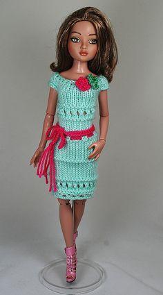 dress7 | Flickr - Photo Sharing!