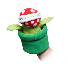 piranha-plant-super-mario-bros-hand-puppet-4