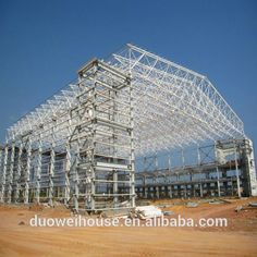 Structural Steel - Buy Structural Steel,Steel Structure Factory,Prefabricated Steel Building Product on Alibaba.com