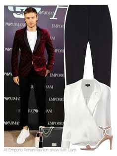 """4 days until my birthday 