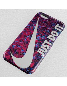 air jumpman just do it geometric galaxy iPhone Case, iPhone 5-5S-5C-SE, iPhone 6-6S Plus Case, Galaxy Note Case, Samsung Galaxy Case Other, HTC, Other Cases.