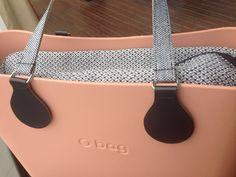O bag phard O Bag, Clock, Study, Women's Fashion, Handbags, Purses, Spring, Pattern, Outfits