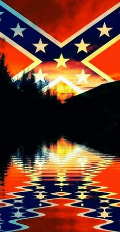 rebel flag with chevy symbol Chevy Trucks Pinterest