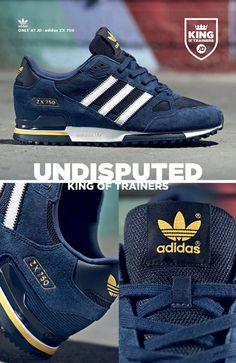 JD009 EASTER BANNER A Adidas Sportswear, Adidas Men, Adidas Sneakers, Sport Fashion, Mens Fashion, Adidas Outfit, Jd Sports, Football Boots, Adidas Clothing