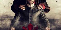 Anticipazioni I Medici, puntata 18 ottobre 2016: Lorenzo e Cosimo, fratelli e rivali