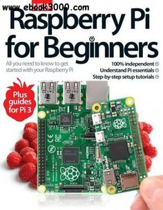 Ebook free devices circuits and a bell david download electronic