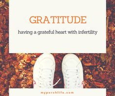 Gratitude — my porch life Grateful Heart, Thankful, Insecure, Dear Friend, Gratitude, Porch, Thanksgiving, This Or That Questions, Sayings