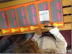 IMG_4511 November, Frame, Blog, Frames, Hoop