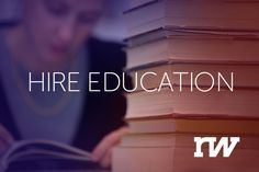The brave new word of free, online college-level courses finally makes it possible to get an inexpensive degree-equivalent education in many fields. Employers, though, might be less impressed with the supplemental coursework, unless you're looking for a job in technology or computer science.