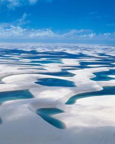 white-sand-dunes-brazil14
