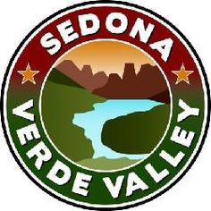 Weekend Getaway-The Sedona and Verde Valley region is Arizona's Scenic Sensation and the region of Arts & Culture. This online visitor guide to Sedona and the Verde Valley will assist you with your travel planning. Prepare your next Sedona Verde Valley vacation and spend your holiday with us! (Pages Springs Cellar, Javelina Leap Winery,Az Stronghold & Caduceus Cellars)