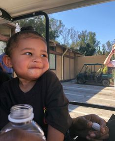 Kylie Jenner Shared New Photos of Stormi, and They May Have Given Kendall Jenner Baby Fever - Kylie Jenner Shared New Photos of Stormi, and They May Have Given Kendall Jenner Baby Fever Source by lorenznadine -