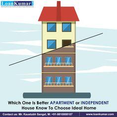 57 Latest News Ideas Loan Home Loans Latest News