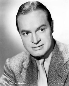 old movie stars Bob Hope. Hollywood Stars, Hollywood Icons, Golden Age Of Hollywood, Classic Hollywood, Old Hollywood, Hollywood Glamour, Old Movie Stars, Classic Movie Stars, Classic Movies