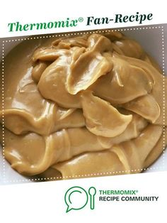 Ohhh Emmm Geee That's better than Caramel Top N Fill!! by Ali Hammo. A Thermomix ® recipe in the category Baking - sweet on www.recipecommunity.com.au, the Thermomix ® Community.
