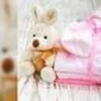 Bebek Kıyafetleri: Bebek kıyafetleri haberleri