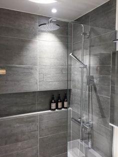 Mold In Bathroom, Diy Bathroom, Best Bathroom Vanities, Steam Showers Bathroom, Bathroom Layout, Modern Bathroom Design, Small Bathroom, Bath Design, Bathroom Designs