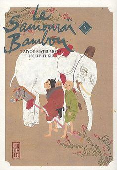 Samourai Bambou (le) Vol.2 de Taiyou Matsumoto, http://www.amazon.fr/dp/2505007586/ref=cm_sw_r_pi_dp_ADYWqb13D2T12