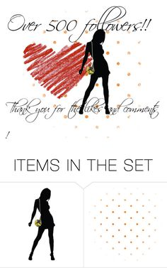 """""""😊😊😆"""" by lustydame ❤ liked on Polyvore featuring art"""