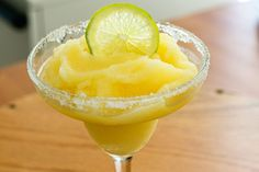 Non-alcoholic margaritas, also called virgin margaritas, taste just as wonderful as the full-alcohol versions. Because they contain no alcohol, they are fun to enjoy anytime and there's no limit to how many you may drink. The trick to making good virgin margaritas is to replace the alcohol with an equivalent volume of another base that …