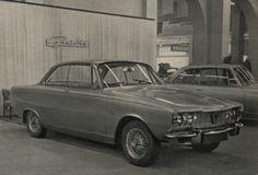 Graber 2000 TC 1967