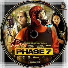 fase 7 v2 | por Anyma 2000
