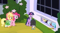 Twilight Equestria Girl, My Little Pony Pictures, Mlp Pony, My Little Pony Friendship, Fluttershy, Unicorn, Magic, Board, Anime