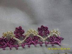 era crochet [] #<br/> # #Crochet #Edgings,<br/> # #Crochet #Lace,<br/> # #Points<br/>