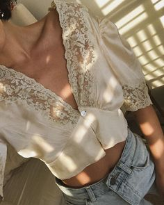 casual summer outfits for women Mode Outfits, Fashion Outfits, Fashion Tips, Fashion Ideas, Fashion Boots, Looks Style, Style Me, Mode Blog, Rock Chic