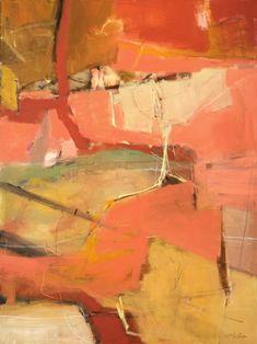 Joyce McCarten Portfolio::Joyce McCarten - Fine Artist
