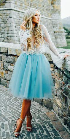 1eb2dd26bea75a 369 beste afbeeldingen van Skirts in 2019 - Dress skirt