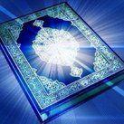 Top 3 Islamic Apps