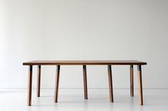 Significado De La Palabra Credenza : Best t a b l e i images modern furniture design studios