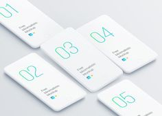 PSD Archives - Freebies for designers and developers