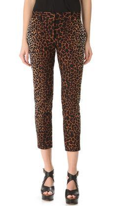 Best Online Shopping Sites, Shopping Websites, Trendy Clothing Stores, Vip Fashion Australia, International Clothing, Animal Print Fashion, Luxury Purses, Giraffe Print, Derek Lam