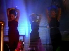 "Seduction was a female dance-pop, urban contemporary, house, and freestyle trio from New York consisting of members April Harris, Michelle Visage, and Idalis DeLeon. Their biggest hit came in early 1990 with ""Two to Make It Right"", a No. 2 pop hit."