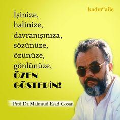 Sufi, Ecards, Islam, E Cards