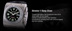 Watches : Luxury Watches : Automatic Watch : Avant Garde Watches : Mechanical, Unique, Designer Watches - Azimuth