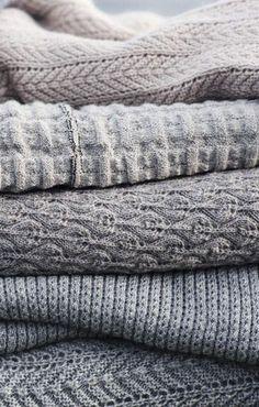 #свитер #уют #тепло