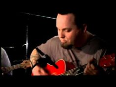 Evans Blue - Unplugged Melody Completo! - YouTube