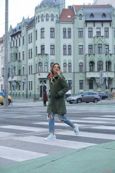 meu_perfume_cristina_ferreira_bratislava_slovekia_eslovaquia-3