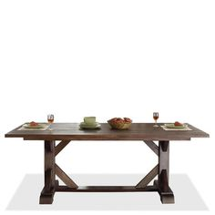 29 Best Furniture Images Furniture Dining Table Dining