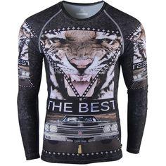 ZIPRAVS - Zipravs Mens Compression Tee Shirt Baselayer Longsleeve , $33.99 (http://www.zipravs.com/zipravs-mens-compression-tee-shirt-baselayer-longsleeve/)