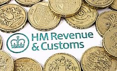 The tax year starts again on Friday, and with it will be a few ups and downs for various groups. The people who will benefit are drivers, low wage workers and g Next Uk, The Next, Best Loans, Start Again, Ups And Downs, Benefit, Scotland, Friday, People