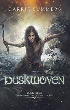 Duskwoven (Shattering of the Nocturnai Book 3) (English E... https://www.amazon.it/dp/B01N805MXL/ref=cm_sw_r_pi_dp_x_xsTMybSP7818X